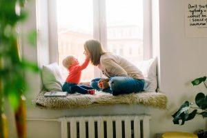 ubezpieczenie zdrowotne niemcy dla rodziny