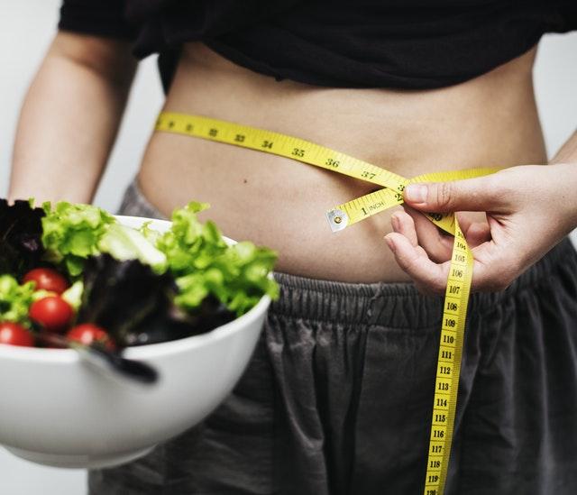Dietetyka bydgoszcz - osiągnij wymarzoną sylwetkę