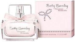 Perfumy i wody damskie Betty Barclay na Ceneo
