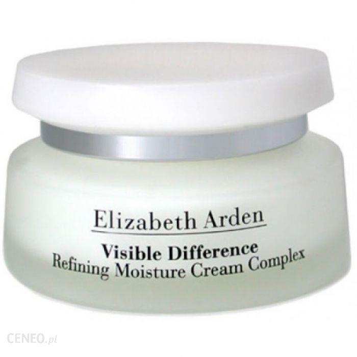Kremy do twarzy Elizabeth Arden na Ceneo
