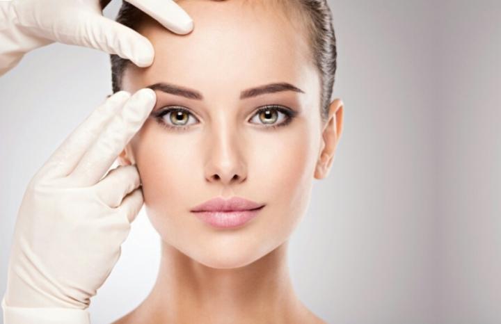 Medycyna estetyczna bydgoszcz to świetny sposób na bezinwazyjną poprawę wyglądu