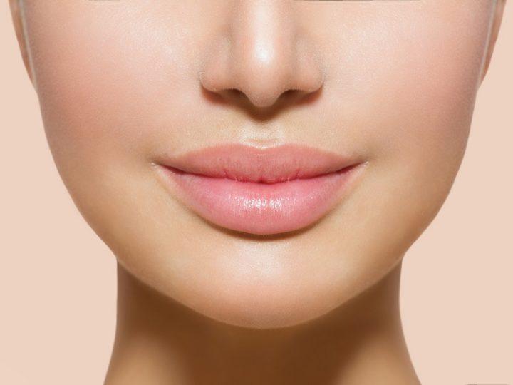 Masełka do ust to świetny sposób na zadbane usta