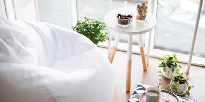 sprawdź jak urządzić mieszkanie w stylu skandynawskim