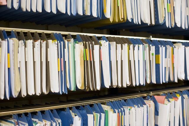 Zarządzanie dokumentami może stać się naprawdę proste