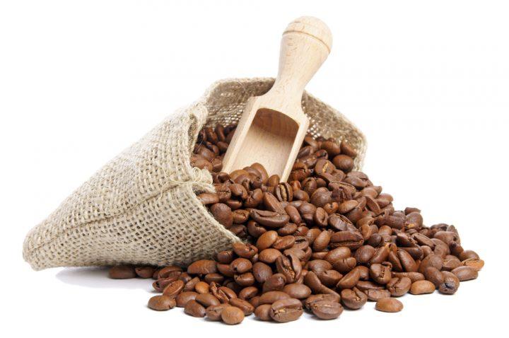 Kofeina w proszku - dawkowanie