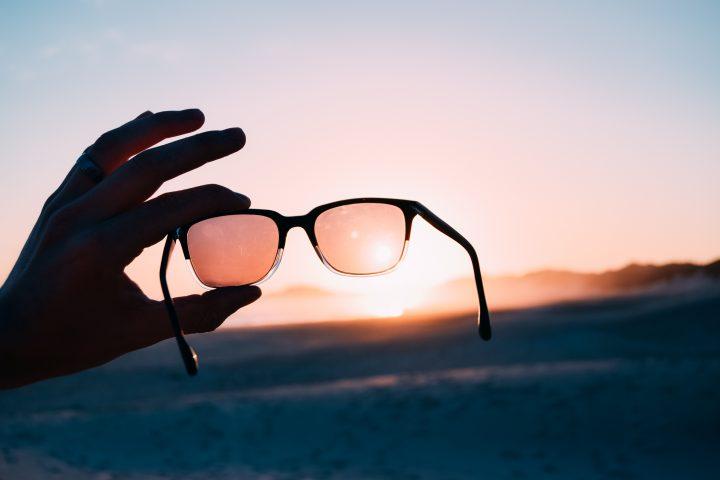 Arctica s-282 to okulary polaryzacyjne, które znajdziesz w sklepie Arctica Warszawa w atrakcyjnej cenie