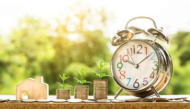 Koszt spreadu w leasingu da się uczynić mniejszym