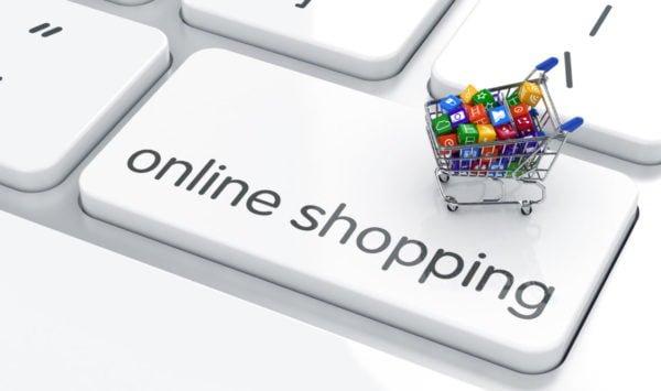 jak założyć sklep internetowy zgodnie z prawem