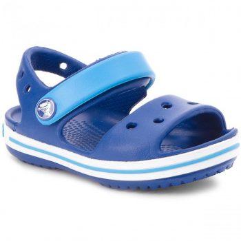 Sandały dziecięce Crocs