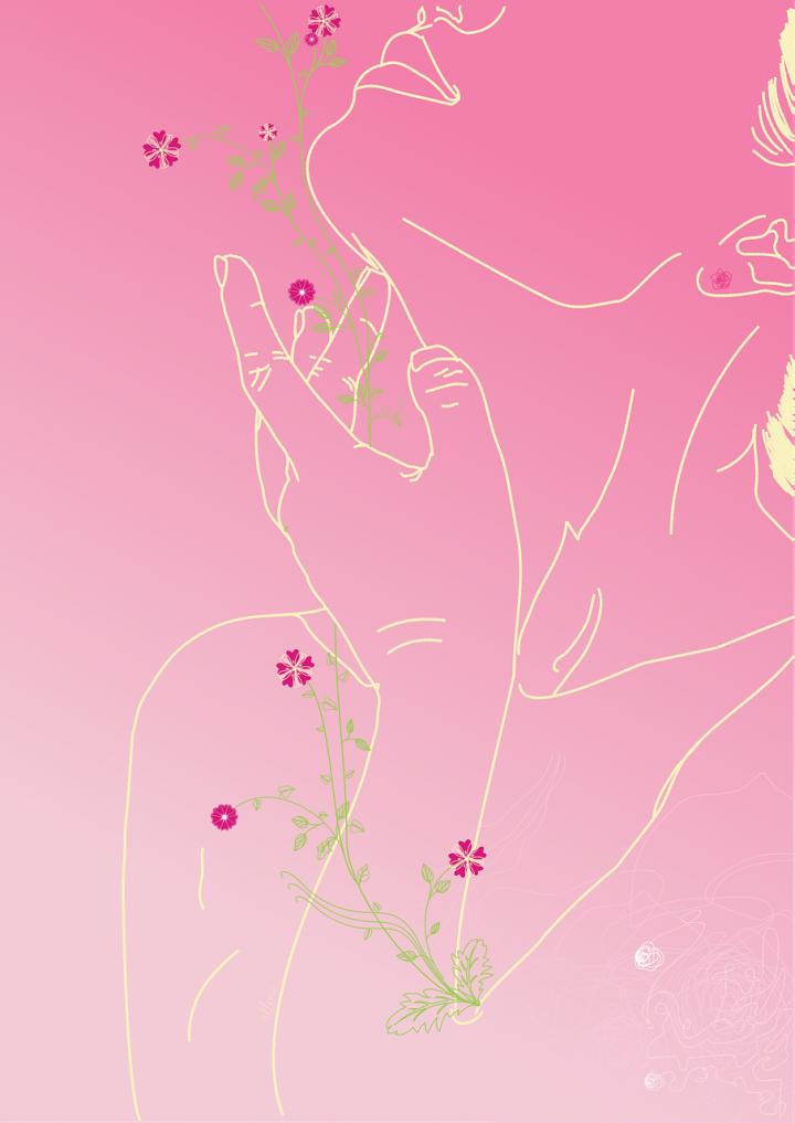 Lacoste perfumy damskie na Ceneo