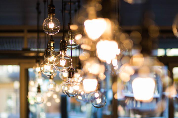 lampy colours na ceneo