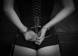 BDSM dla początkujących