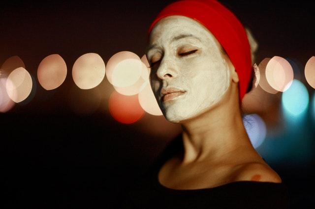 Kosmetyki do pielęgnacji pozwolą Ci zadbać o promienny wygląd Twojej cery oraz całego ciała