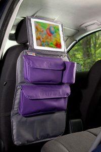 uchwyt na tablet do samochodu