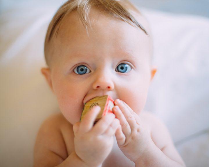 Odwodnienie u dziecka może doprowadzić do wielu groźnych powikłań