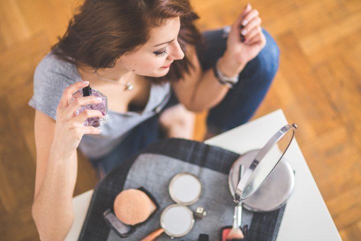 Nietypowe Perfumy Diptyque dla kobiet i mężczyzn