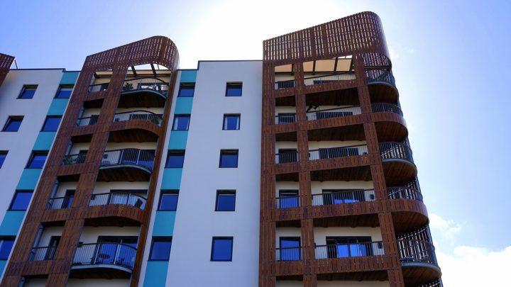 Czy zdecydowałeś już jak urządzić nowe mieszkanie?