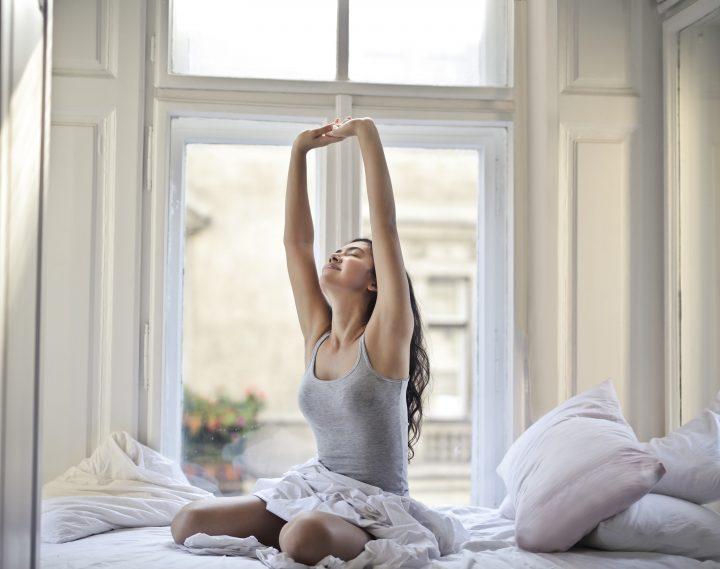 Sprawdź, czy łóżko Amanda nie powinno stanąć właśnie w Twoim pokoju!
