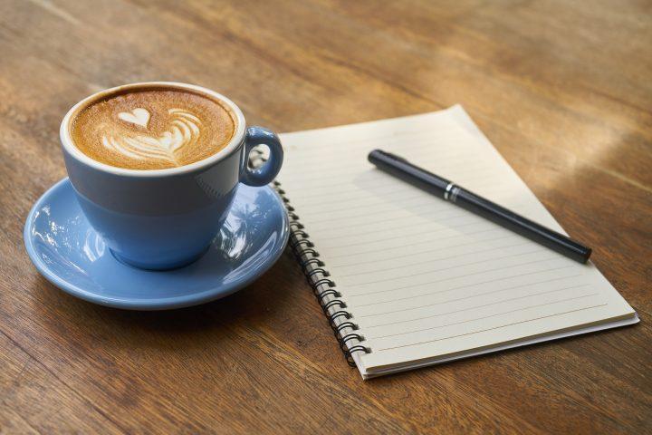 Przerwy kawowe na konferencjach