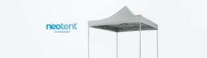 namioty reklamowe z nadrukiem