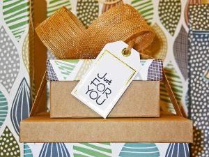Pakowanie zamówień eCommerce