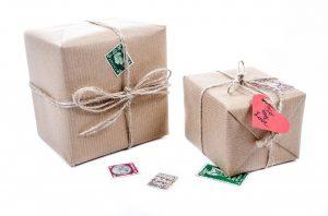 Pakowanie zamówień eCommerce cena