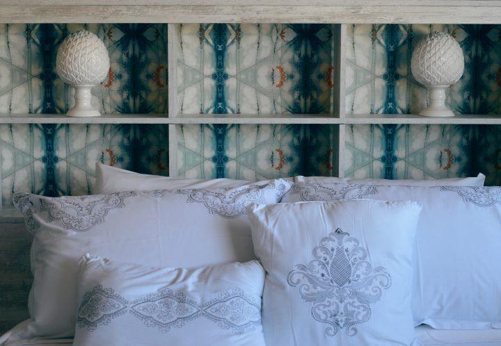 gazowanie pluskiew, czyli jak chronić swoją sypialnię