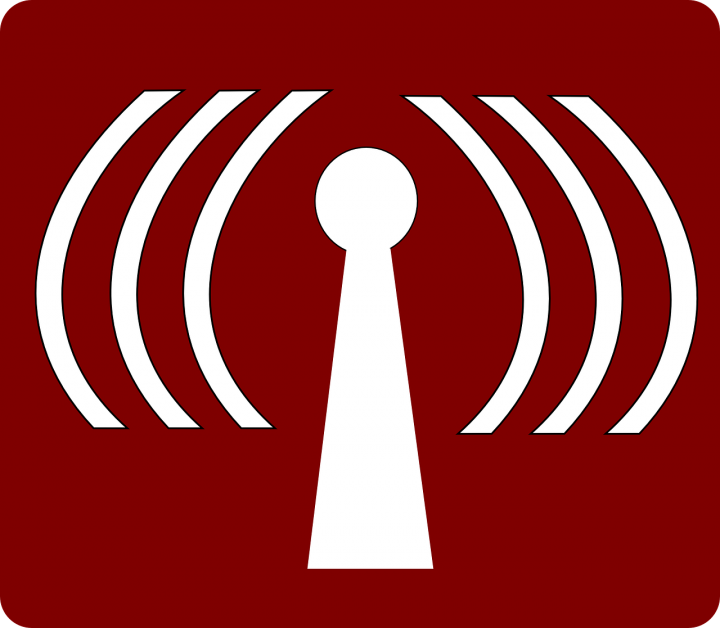 Anteny Wi-Fi